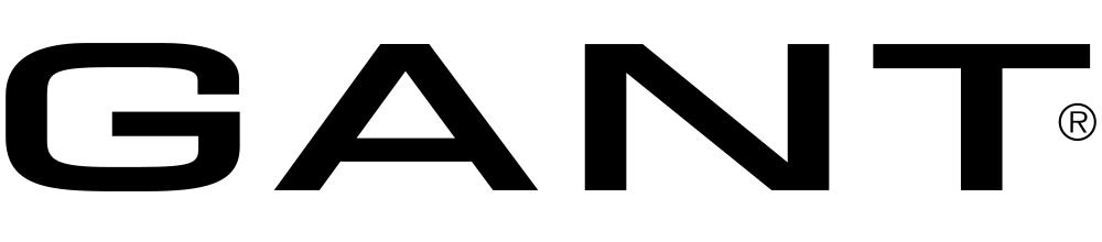 http://trusishki24.ru/images/upload/gant-logo.png