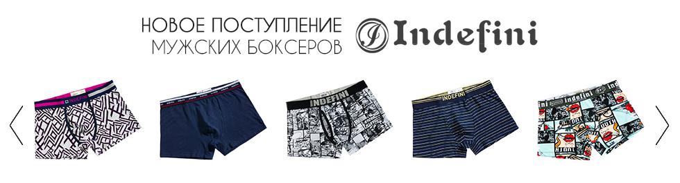 https://trusishki24.ru/images/upload/20170206_Indefini.jpg