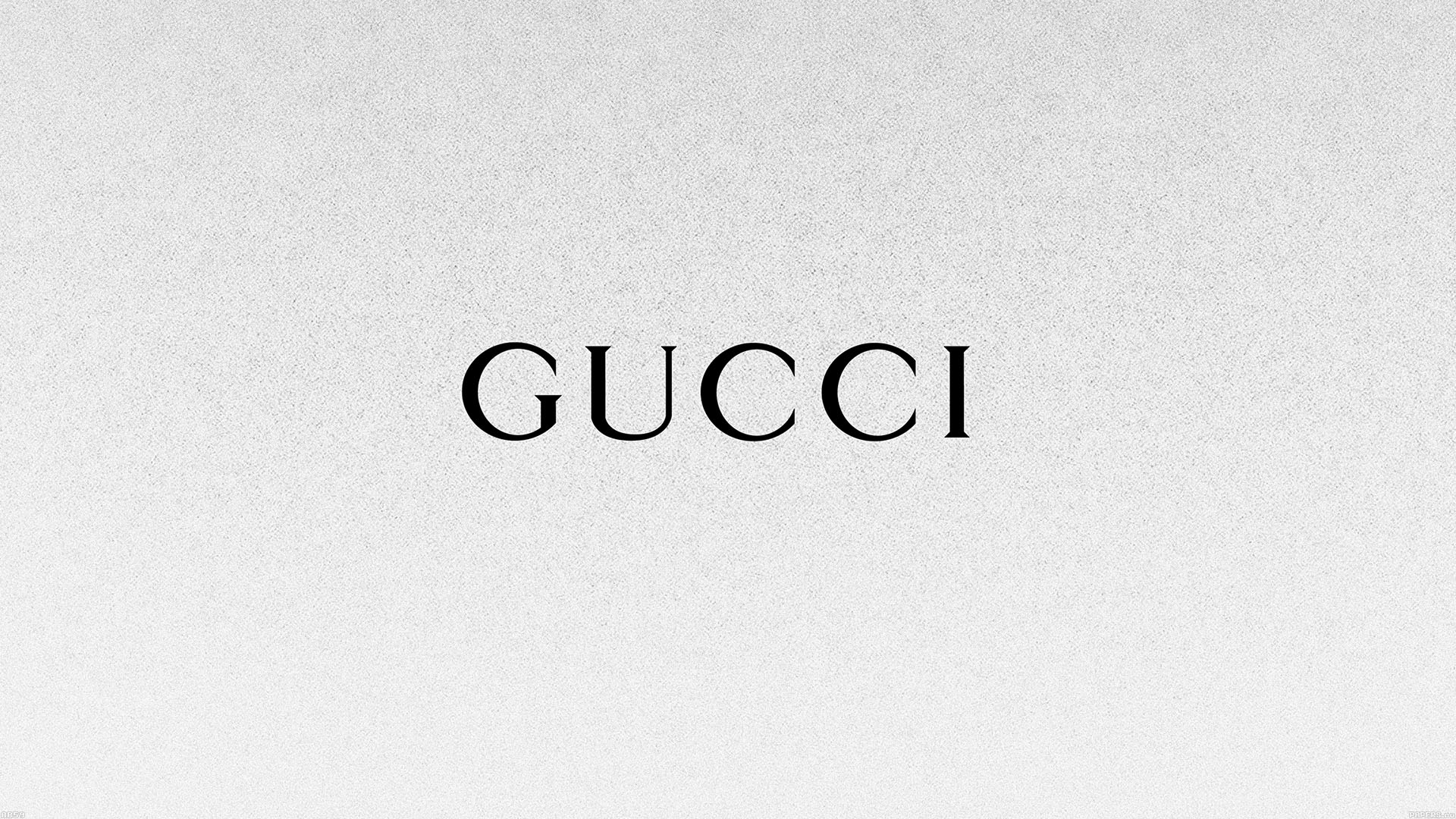 https://trusishki24.ru/images/upload/papers.co-ab59-wallpaper-gucci-white-logo-25-wallpaper.jpg