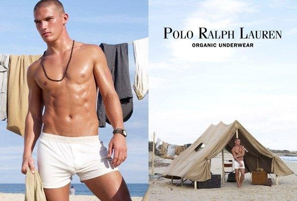 https://trusishki24.ru/images/upload/polo-ralph-lauren-ss-underwear-2010-kerry-degman-by-richard-phibbs.jpg